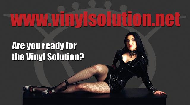 Queen domination solution